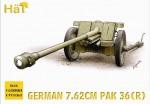 1-72-German-Pak-36r-anti-tank-gun-WWII