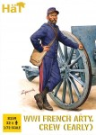 1-72-WWI-French-Artillery-Crew-E28B-Release-32-figures-box