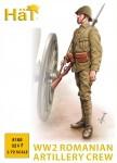 1-72-Romanian-Artillery-Crew-WWII-32-figures-box
