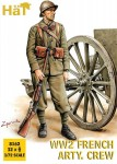 1-72-WWII-French-Artillery-Crew-E28B-Release-32-figures-box