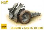 1-72-German-75mm-IG18-infantry-gun-WWII