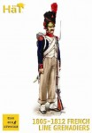 1-72-French-Line-Grenadiers-1805-1812
