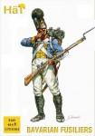 1-72-Bavarian-Fusiliers