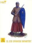 1-72-El-Cid-Spanish-Infantry