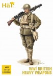 1-72-WWI-British-Heavy-Weapons