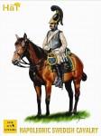 1-72-Swedish-Cavalry