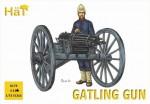 1-72-Gatling-Gun