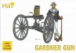 1-72-Gardner-Gun