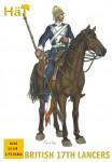 1-72-17th-British-Lancers