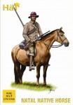 1-72-Zulu-Wars-Natal-Native-Horse