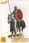 1-72-Late-Roman-Med-Cav