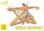 1-72-Greek-Catapults-x-4-per-box