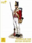 1-72-Peninsular-War-British-Infantry-x-92-fig