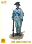 1-72-1806-Saxon-Infantry