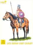 1-72-Late-Roman-Cavalry