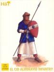 1-72-El-Cid-Almoravid-infantry