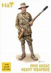 1-72-ANZAC-Heavy-Weapons