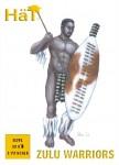 1-72-Zulu-Warriors