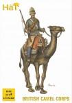 1-72-British-Camel-Corps
