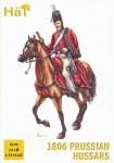 1-72-Napoleonic-1806-Prussian-Hussars