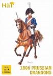 1-72-Napoleonic-1806-Prussian-Dragoons