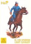 1-72-El-Cid-Spanish-Light-Cavalry