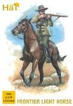 1-72-Frontier-Light-Horse