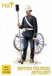 1-72-Colonial-Artillery