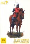 1-72-El-Cid-Spanish-Heavy-Cavalry