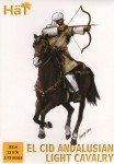1-72-Andalusian-Light-Cavalry