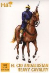 1-72-Andalusian-Heavy-Cavalry