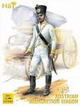 1-72-Napoleonic-Austrian-Wagon
