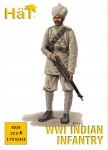 1-72-WWI-Indian-Infantry