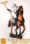 1-72-Almoravid-Light-Cavalry