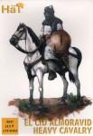 1-72-Almoravid-Heavy-Cavalry