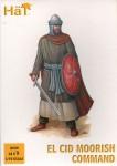 1-72-El-Cid-Moorish-Command-x-18-figures