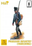 1-72-Prussian-Infantry-Marching-Napoleonic-Period