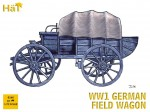 1-72-WWI-German-Wagon