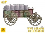 1-72-WWII-German-Wagon