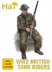 1-72-British-Tank-Riders