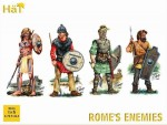 1-72-Romes-Enemies-Picts-Saxons-Franks-and-Visigoths