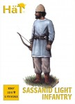 1-72-Sassanid-Light-Infantr