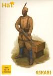 1-72-WWI-Askari