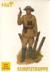 1-72-WWI-Schutztruppen