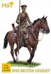 1-72-WWI-British-Cavalry