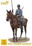 1-72-WWI-French-Cavalry