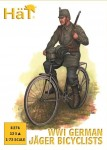 1-72-WWI-German-Jaeger-Bicyclists