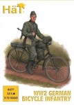 1-72-WWII-German-Bicycle-Infantry