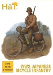 1-72-WWII-Japanese-Bicycle-Infantry