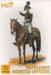 1-72-Mounted-Command-Napoleonic-x-12-mounted-figures